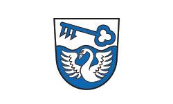Wappen Gemeinde Sauldorf