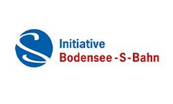 logo_ibsb